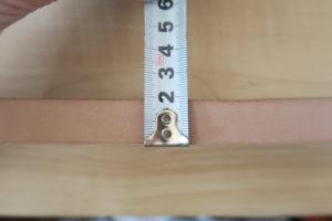 ジョイントマット厚み2cm